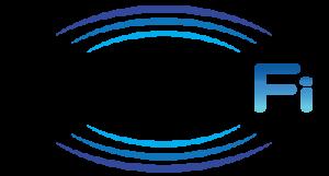 Ultrafi-logo