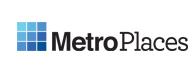 metroplaces-logo